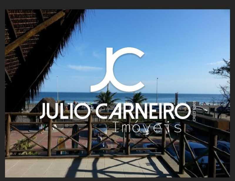 27 - WhatsApp Image 2020-04-15 - Apartamento Condomínio blue vision, Rio de Janeiro, Zona Oeste ,Barra da Tijuca, RJ Para Alugar, 1 Quarto, 70m² - JCAP10041 - 21