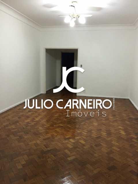 1 - WhatsApp Image 2020-04-15  - Apartamento 3 quartos para alugar Rio de Janeiro,RJ - R$ 3.000 - JCAP30252 - 1
