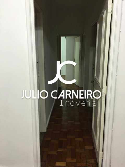2 - WhatsApp Image 2020-04-15  - Apartamento 3 quartos para alugar Rio de Janeiro,RJ - R$ 3.000 - JCAP30252 - 3