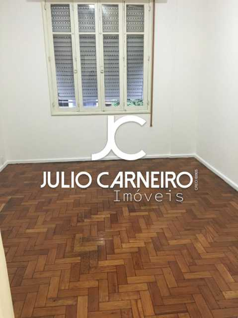 3 - WhatsApp Image 2020-04-15  - Apartamento 3 quartos para alugar Rio de Janeiro,RJ - R$ 3.000 - JCAP30252 - 4