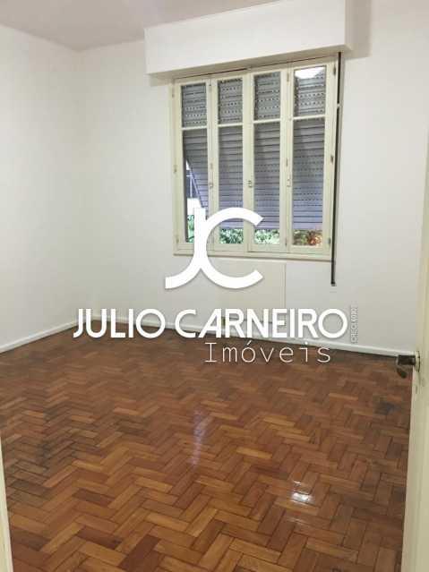 4 - WhatsApp Image 2020-04-15  - Apartamento 3 quartos para alugar Rio de Janeiro,RJ - R$ 3.000 - JCAP30252 - 5
