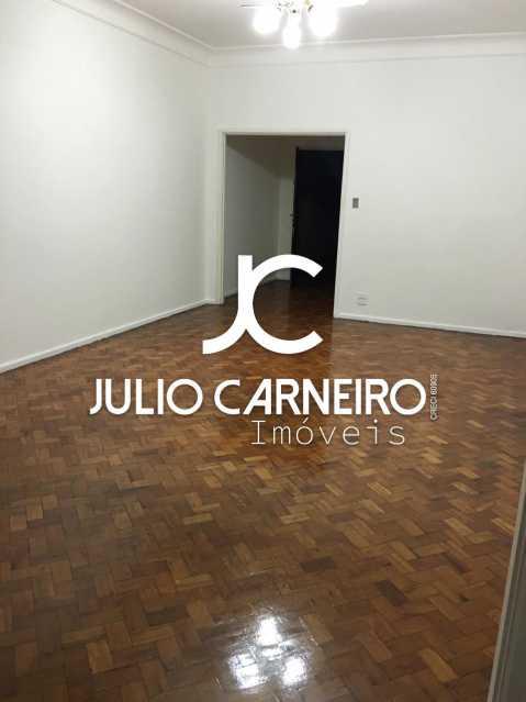 5 - WhatsApp Image 2020-04-15  - Apartamento 3 quartos para alugar Rio de Janeiro,RJ - R$ 3.000 - JCAP30252 - 6
