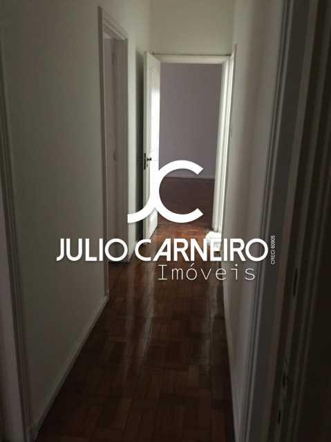 6 - WhatsApp Image 2020-04-15  - Apartamento 3 quartos para alugar Rio de Janeiro,RJ - R$ 3.000 - JCAP30252 - 7