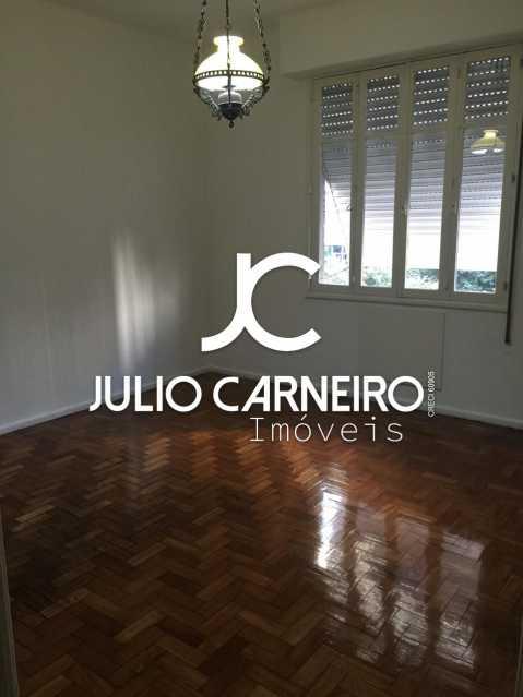 7 - WhatsApp Image 2020-04-15  - Apartamento 3 quartos para alugar Rio de Janeiro,RJ - R$ 3.000 - JCAP30252 - 8