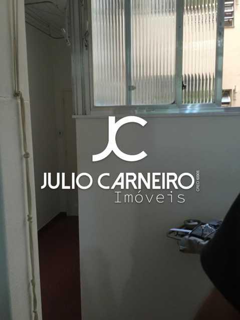 8 - WhatsApp Image 2020-04-15  - Apartamento 3 quartos para alugar Rio de Janeiro,RJ - R$ 3.000 - JCAP30252 - 9