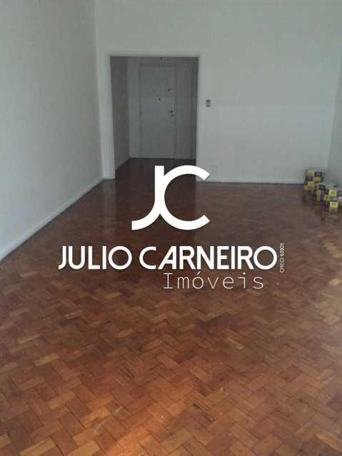 9 - WhatsApp Image 2020-04-15  - Apartamento 3 quartos para alugar Rio de Janeiro,RJ - R$ 3.000 - JCAP30252 - 10