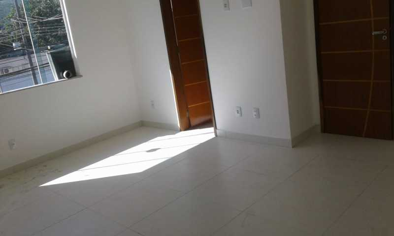 e3112b47-efa3-4d87-bf48-82a214 - CASA 3 QUARTOS SENDO 2 SUÍTES, SALA COZINHA, ÁREA DE SERVIÇO, BANHEIRO SOCIAL, LOCALIZADA EM ÓTIMA ÁREA NA SULACAP, FÁCIL ACESSO TRANS OLÍMPICA, SHOPPINGS E BANCOS - MCASV3013 - 17