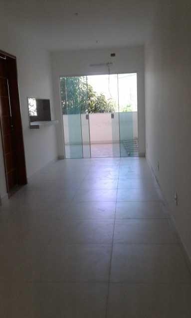 f55bdbed-9662-4674-ab4f-f90f48 - CASA 3 QUARTOS SENDO 2 SUÍTES, SALA COZINHA, ÁREA DE SERVIÇO, BANHEIRO SOCIAL, LOCALIZADA EM ÓTIMA ÁREA NA SULACAP, FÁCIL ACESSO TRANS OLÍMPICA, SHOPPINGS E BANCOS - MCASV3013 - 18