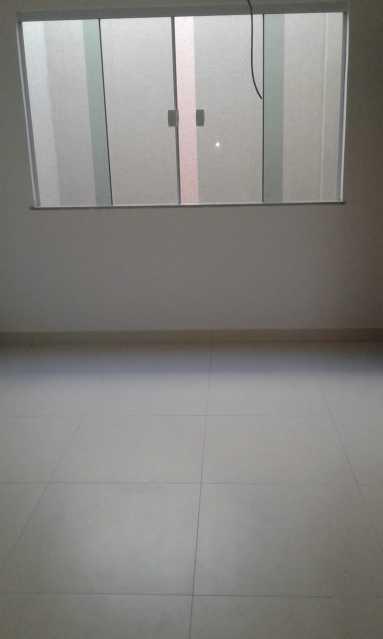 ffbccfce-0ddd-4b92-b86a-5ffd18 - CASA 3 QUARTOS SENDO 2 SUÍTES, SALA COZINHA, ÁREA DE SERVIÇO, BANHEIRO SOCIAL, LOCALIZADA EM ÓTIMA ÁREA NA SULACAP, FÁCIL ACESSO TRANS OLÍMPICA, SHOPPINGS E BANCOS - MCASV3013 - 20