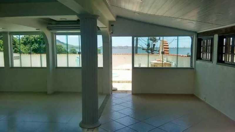 Foto 07-06-17 13 33 00 1 - Linda Mansão Localizada no Melhor Ponto de Maricá - MCASV5002 - 11