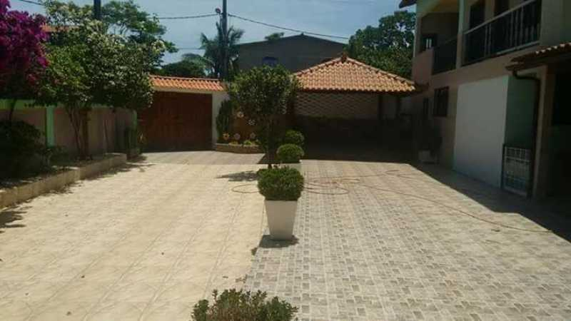 Foto 07-06-17 13 33 06 1 - Linda Mansão Localizada no Melhor Ponto de Maricá - MCASV5002 - 16