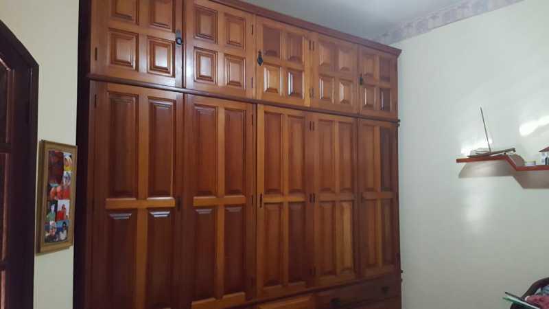77a25fa2-2701-4b41-a133-fd3015 - ÓTIMA CASA EM CONDOMÍNIO FECHADO LOCALIZADA PRÓXIMO A TRANS OLÍMPICA COMPOSTO POR : SALA AMPLA, 5 QUARTOS,(SENDO 3 SUITES), COZINHA AMPLA, BANHEIRO SOCIAL, LAVABO, ÁREA DE SERVIÇO E DESPENSA, LOCAL DE FÁCIL ACESSO A SUPERMERCADOS, BANCOS, CENTROS COMERCIA - MCASV5005 - 17