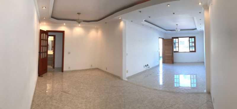 WhatsApp Image 2017-05-25 at 1 - Excelente Casa Para Pessoas Exigentes - MCASV3001 - 15