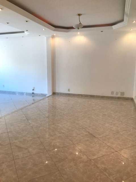 WhatsApp Image 2017-05-25 at 1 - Excelente Casa Para Pessoas Exigentes - MCASV3001 - 16