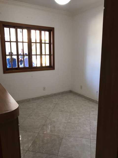 WhatsApp Image 2017-05-25 at 1 - Excelente Casa Para Pessoas Exigentes - MCASV3001 - 18