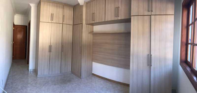 WhatsApp Image 2017-05-25 at 1 - Excelente Casa Para Pessoas Exigentes - MCASV3001 - 22