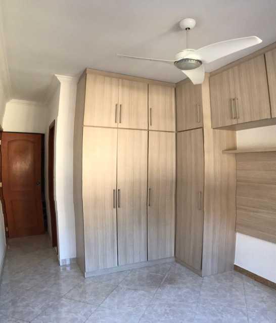 WhatsApp Image 2017-05-25 at 1 - Excelente Casa Para Pessoas Exigentes - MCASV3001 - 23