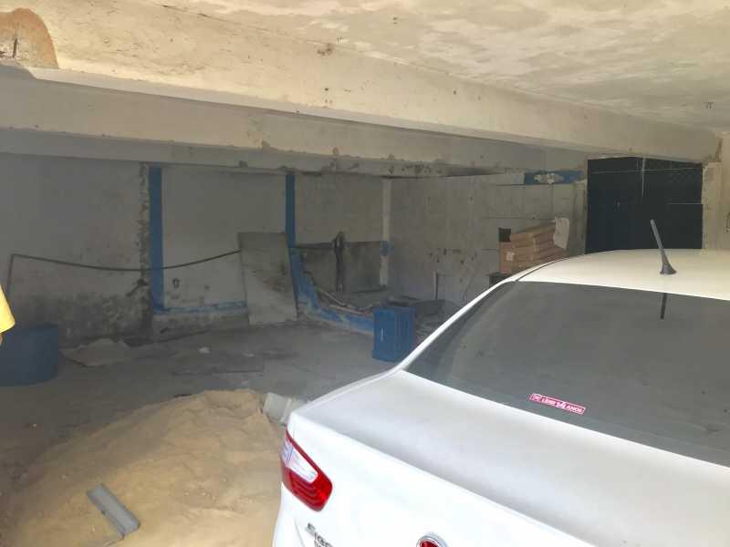 Foto 13-11-2017 11 10 56 - Casa em Condomínio 3 quartos à venda Taquara, Rio de Janeiro - R$ 450.000 - MCASV3008 - 4