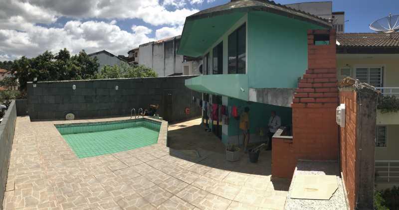 Foto 13-11-2017 11 14 56 - Casa em Condomínio 3 quartos à venda Taquara, Rio de Janeiro - R$ 450.000 - MCASV3008 - 6