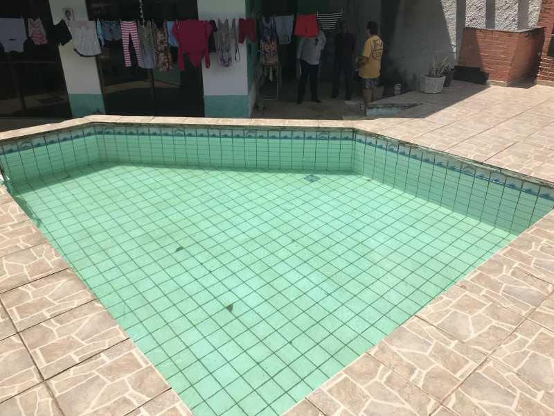 Foto 13-11-2017 11 15 36 - Casa em Condomínio 3 quartos à venda Taquara, Rio de Janeiro - R$ 450.000 - MCASV3008 - 9