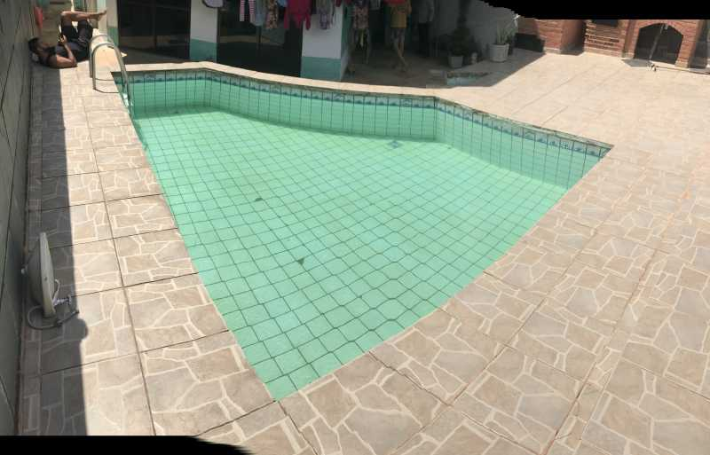 Foto 13-11-2017 11 15 53 - Casa em Condominio À Venda - Taquara - Rio de Janeiro - RJ - MCASV3008 - 10