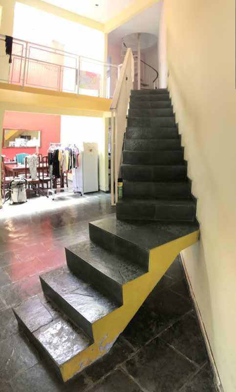 Foto 13-11-2017 11 17 33 - Casa em Condominio À Venda - Taquara - Rio de Janeiro - RJ - MCASV3008 - 13
