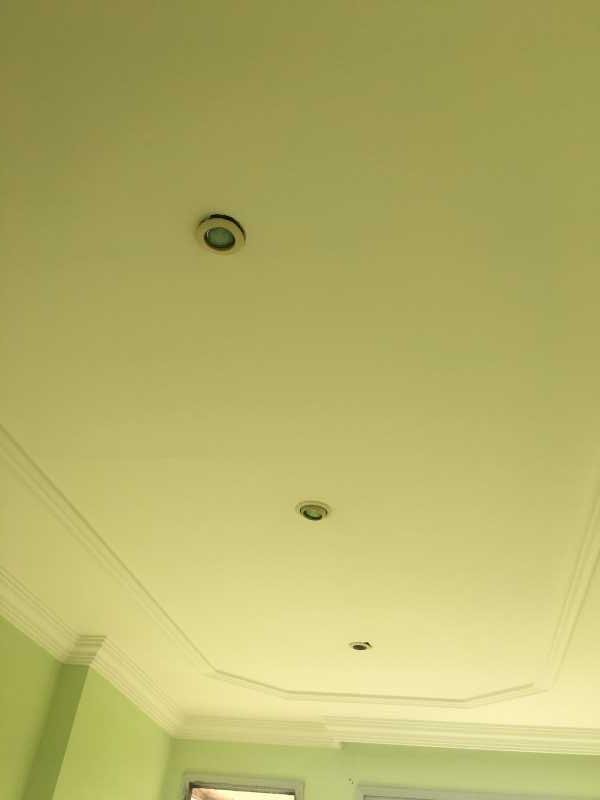 Foto 22-08-2018 14 10 29 - Apartamento 1 Varanda, Sala, 2 Quartos sendo 1 Suíte, Banheiro, Cozinha, Área de Serviço e 1 Vaga na Garagem - Aceita Proposta - Excelente Oportunidade - Venha Fazer Uma Visita - Quem Ver Compra - MAPTV2018 - 13