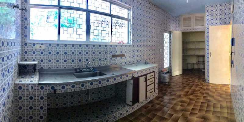1fe8c7fe-7657-44d4-9902-b1d314 - EXCELENTE CASA CONDOMÍNIO EXTRAORDINÁRIO, MUITO SILENCIOSO COM 2 QUARTOS GRANDES, DEPENDÊNCIAS COMPLETAS, ÁREA DE SERVIÇO, COZINHA AMPLA, SALA 2 AMBIENTES FANTÁSTICA COM JANELÃO, PISCINA, VARANDA -> EXCELENTE OPORTUNIDADE <- PREÇO SEM IGUAL - MCASV3011 - 10