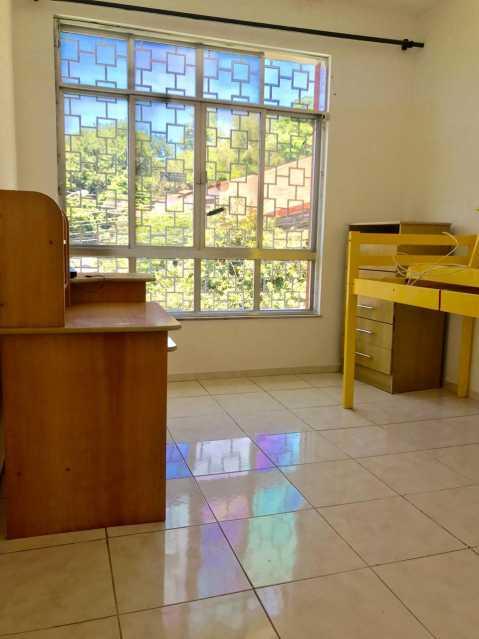 2625a11d-b5b8-45d8-90c4-ae11c0 - EXCELENTE CASA CONDOMÍNIO EXTRAORDINÁRIO, MUITO SILENCIOSO COM 2 QUARTOS GRANDES, DEPENDÊNCIAS COMPLETAS, ÁREA DE SERVIÇO, COZINHA AMPLA, SALA 2 AMBIENTES FANTÁSTICA COM JANELÃO, PISCINA, VARANDA -> EXCELENTE OPORTUNIDADE <- PREÇO SEM IGUAL - MCASV3011 - 19