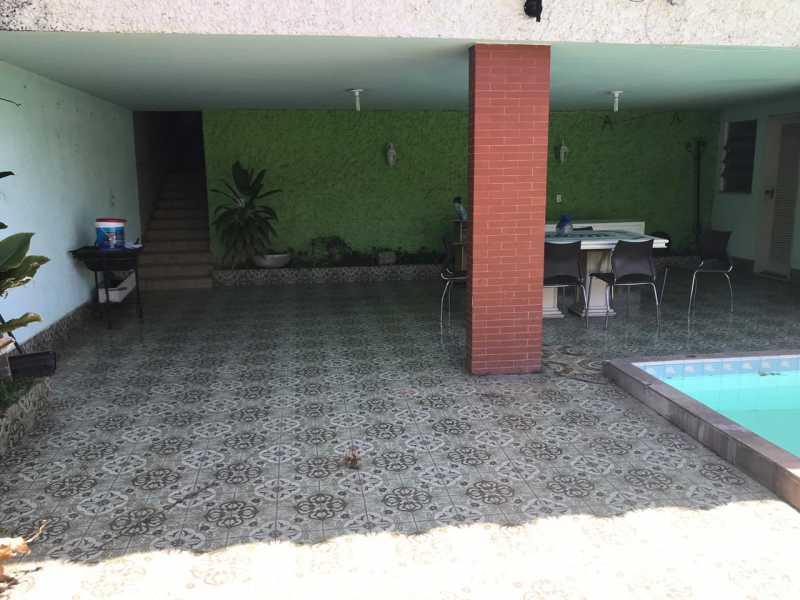 66593c72-d522-4a4d-a5ea-4d0819 - EXCELENTE CASA CONDOMÍNIO EXTRAORDINÁRIO, MUITO SILENCIOSO COM 2 QUARTOS GRANDES, DEPENDÊNCIAS COMPLETAS, ÁREA DE SERVIÇO, COZINHA AMPLA, SALA 2 AMBIENTES FANTÁSTICA COM JANELÃO, PISCINA, VARANDA -> EXCELENTE OPORTUNIDADE <- PREÇO SEM IGUAL - MCASV3011 - 6