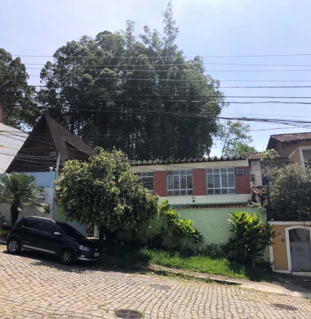 ae7923a6-a536-4f4f-b5e6-d080c7 - EXCELENTE CASA CONDOMÍNIO EXTRAORDINÁRIO, MUITO SILENCIOSO COM 2 QUARTOS GRANDES, DEPENDÊNCIAS COMPLETAS, ÁREA DE SERVIÇO, COZINHA AMPLA, SALA 2 AMBIENTES FANTÁSTICA COM JANELÃO, PISCINA, VARANDA -> EXCELENTE OPORTUNIDADE <- PREÇO SEM IGUAL - MCASV3011 - 1