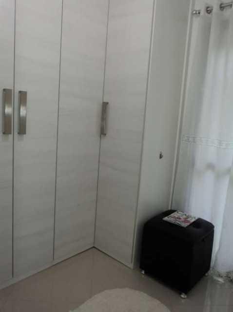 5eca64d4156a6d4fcfccb984df188c - Casa em Condominio À Venda - Freguesia (Jacarepaguá) - Rio de Janeiro - RJ - BRCN30007 - 4
