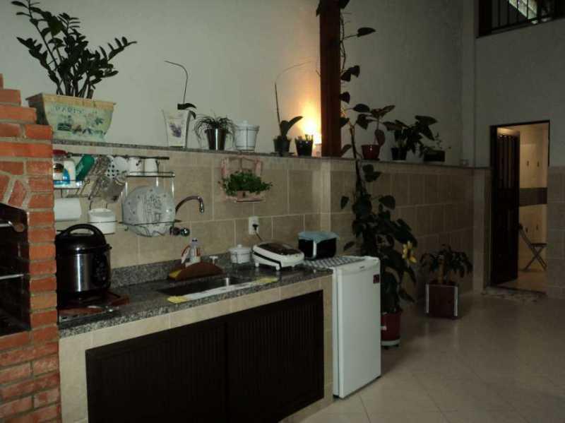 89ad0d2101be5fa323993f78c18c45 - Casa em Condominio À Venda - Freguesia (Jacarepaguá) - Rio de Janeiro - RJ - BRCN30007 - 8