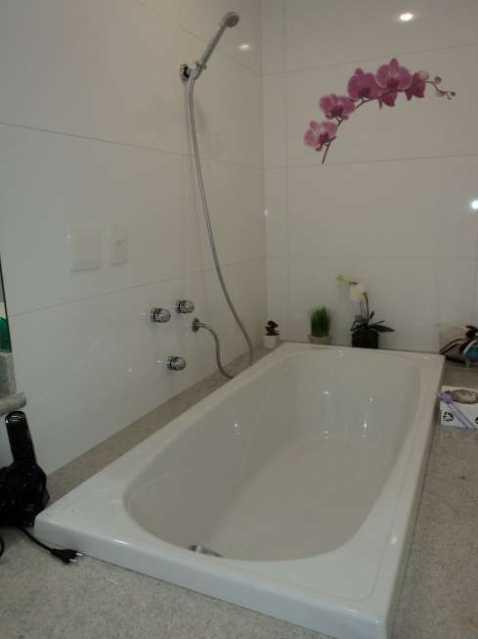 211caaab46209d1a12a980a77442f7 - Casa em Condominio À Venda - Freguesia (Jacarepaguá) - Rio de Janeiro - RJ - BRCN30007 - 9