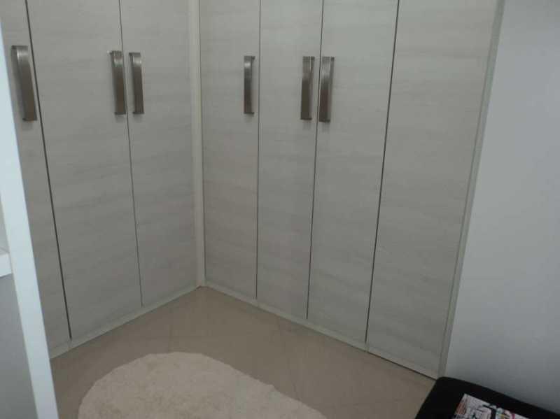 7368bfcb36416407534b1dca06512b - Casa em Condominio À Venda - Freguesia (Jacarepaguá) - Rio de Janeiro - RJ - BRCN30007 - 10