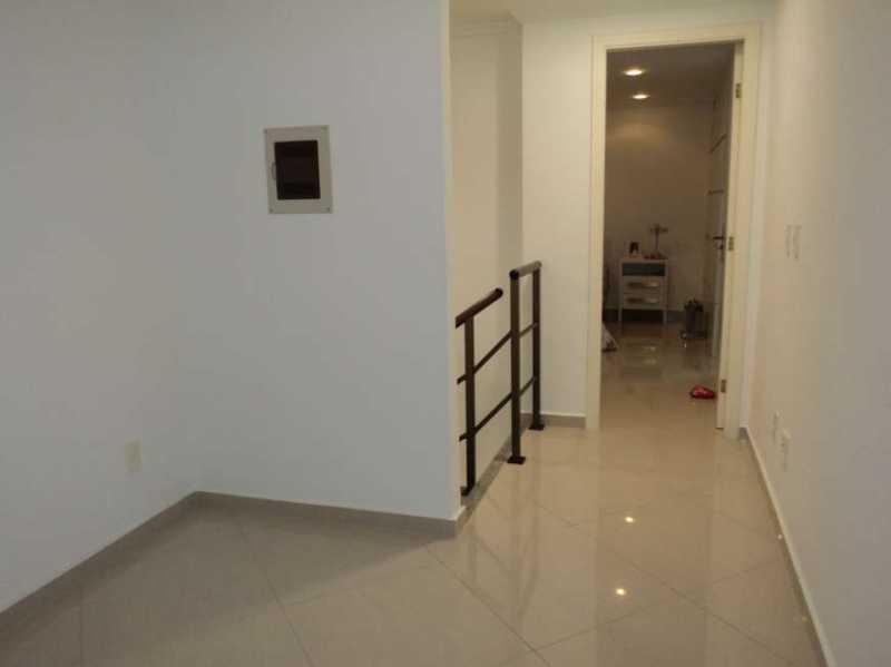 58049ca8d5cef8d6b74e10506cad1b - Casa em Condominio À Venda - Freguesia (Jacarepaguá) - Rio de Janeiro - RJ - BRCN30007 - 11