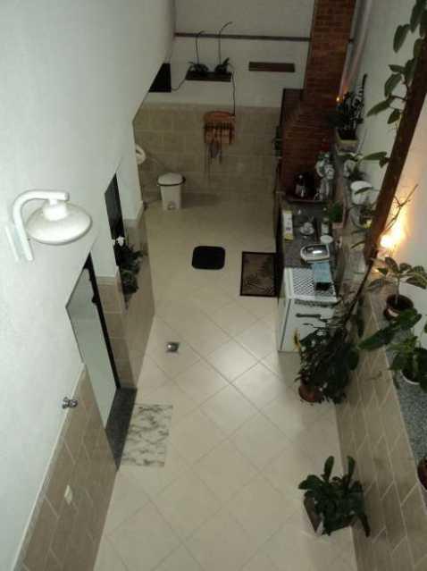 aeb216b443281472ea85ad1476390e - Casa em Condominio À Venda - Freguesia (Jacarepaguá) - Rio de Janeiro - RJ - BRCN30007 - 17