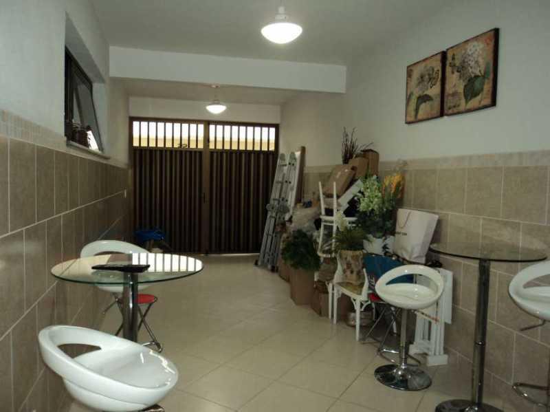 bc08f24f71442d2b07a4bc65be0862 - Casa em Condominio À Venda - Freguesia (Jacarepaguá) - Rio de Janeiro - RJ - BRCN30007 - 20
