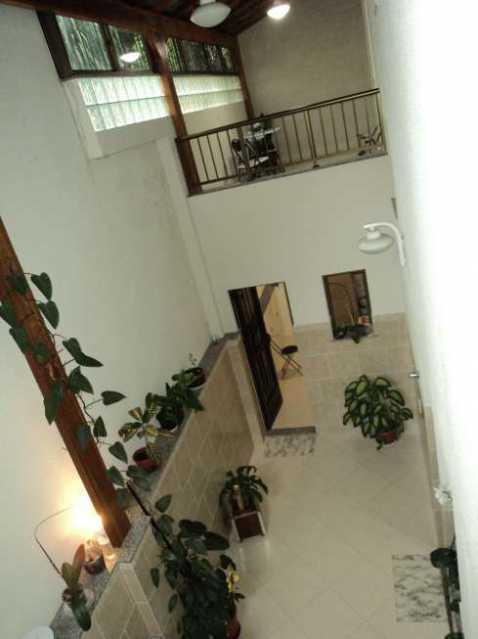 c39e64d3521514fdcec83ea838d849 - Casa em Condominio À Venda - Freguesia (Jacarepaguá) - Rio de Janeiro - RJ - BRCN30007 - 22