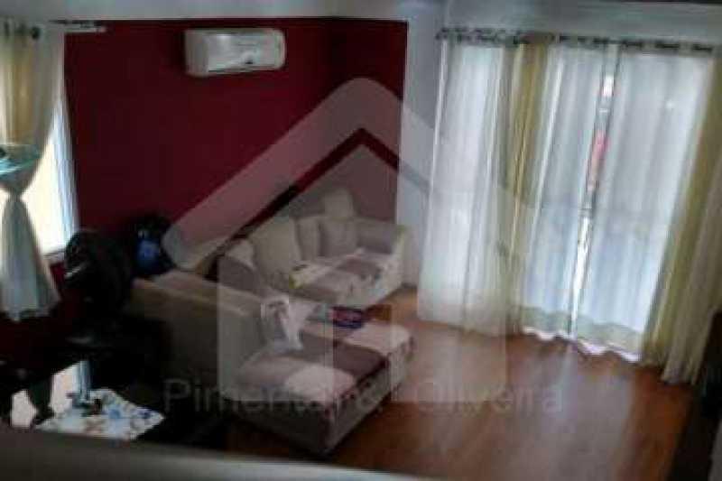 cbc813b76074c82268794161317490 - Casa em Condominio À Venda - Freguesia (Jacarepaguá) - Rio de Janeiro - RJ - BRCN30007 - 24