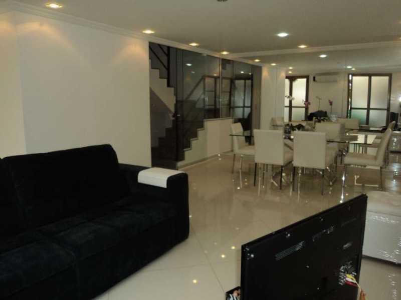 cd61c1f5ee0296fa9ef8b4872dbecb - Casa em Condominio À Venda - Freguesia (Jacarepaguá) - Rio de Janeiro - RJ - BRCN30007 - 25