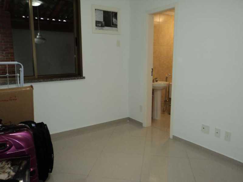 db2a3be9518899134004261af0b840 - Casa em Condominio À Venda - Freguesia (Jacarepaguá) - Rio de Janeiro - RJ - BRCN30007 - 27