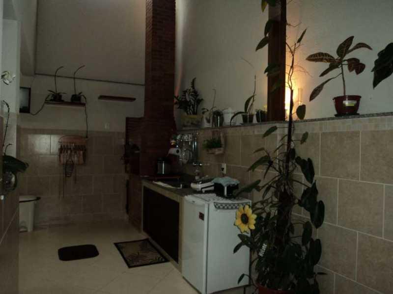 dda0e7ed26c0ef536194327105ec5a - Casa em Condominio À Venda - Freguesia (Jacarepaguá) - Rio de Janeiro - RJ - BRCN30007 - 28