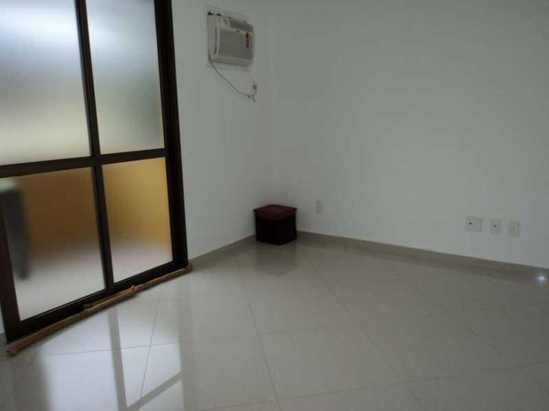 ddf4a41df11487c616494e001b7857 - Casa em Condominio À Venda - Freguesia (Jacarepaguá) - Rio de Janeiro - RJ - BRCN30007 - 29