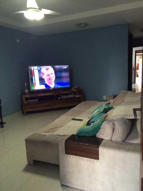 3e24389f-6d4d-43ab-b36b-78b03d - Casa À Venda - Curicica - Rio de Janeiro - RJ - BRCA20095 - 4