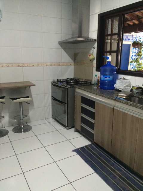 4b9c6775-8552-4089-a7ec-12c6b8 - Casa À Venda - Curicica - Rio de Janeiro - RJ - BRCA20095 - 7