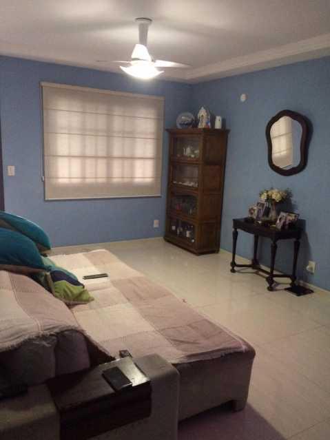 300ef746-28a3-42cf-b895-9f3f0b - Casa À Venda - Curicica - Rio de Janeiro - RJ - BRCA20095 - 5