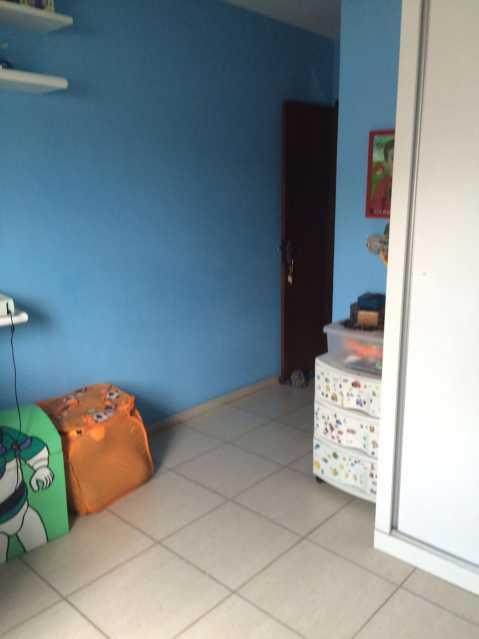 b743b46a-d735-40d6-bb77-12d562 - Casa À Venda - Curicica - Rio de Janeiro - RJ - BRCA20095 - 12