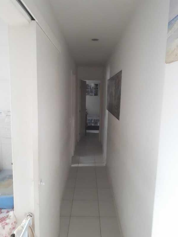 20181010_163246 - Apartamento À Venda - Recreio dos Bandeirantes - Rio de Janeiro - RJ - BRAP30129 - 9