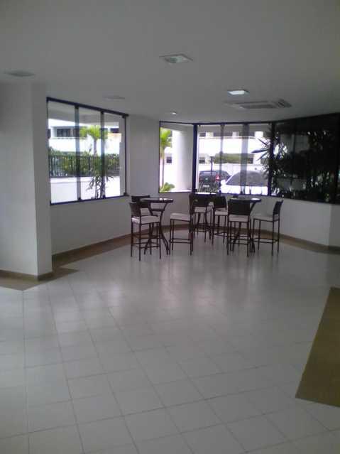 IMG_20181017_071049 - Apartamento À Venda - Recreio dos Bandeirantes - Rio de Janeiro - RJ - BRAP30129 - 13